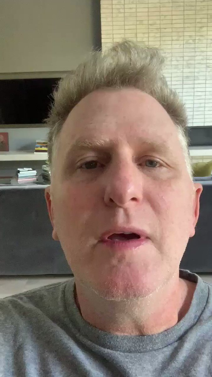 Accessories to Pig Dkc! #DrBirx & the rest of you, don't double talk now. You had the chance to be Patriots, you stood by & let that slob run the Country into the ground. It's 2 late! @iamrapaport is PATRIOTIC   https://t.co/Q8XeE6KyIf https://t.co/TWRDFPXehS
