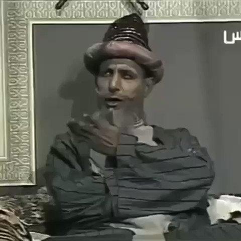القاضي العادل  #الكويت