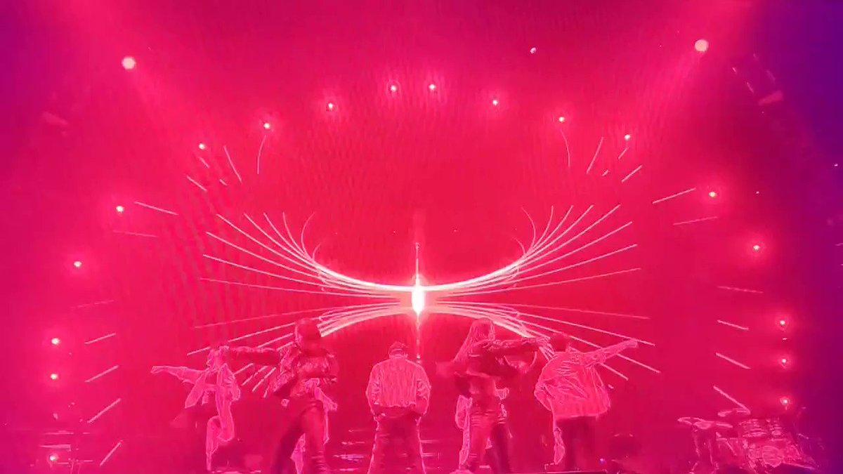おはようございます❗1週間の始まり❗そしてジュノのセンイルです💛 今日はみんなでお祝いしましょう🎉  今日はAll Day💛 #2PM #JUN_K  #NICHKHUN #TAECYEON #WOOYOUNG #JUNHO #CHANSUNG