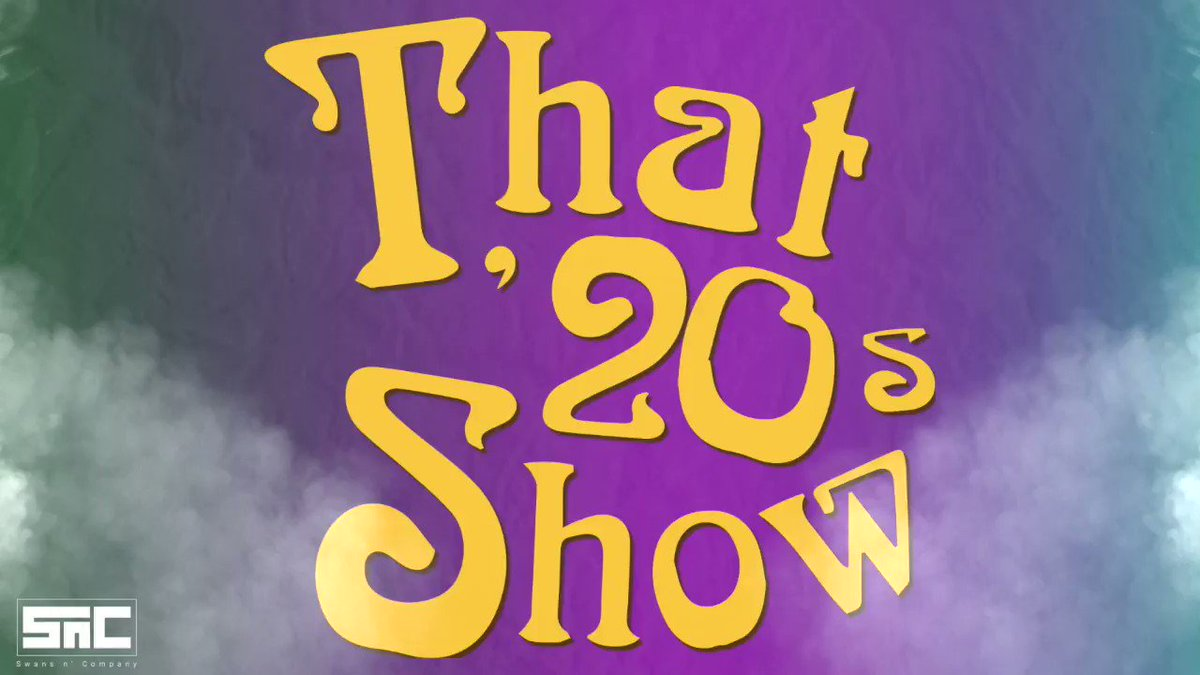 That 20s Show Ep 12 - She Left Me On Read    (That 70s Show Reboot) 🚨🚨  Swanson gets a girl's phone number at work. He texts her but she never responds. Watch to see what the gang has to say about it!  Full Ep: https://t.co/kTuyYRd3w5 https://t.co/2gqvlo3CCG