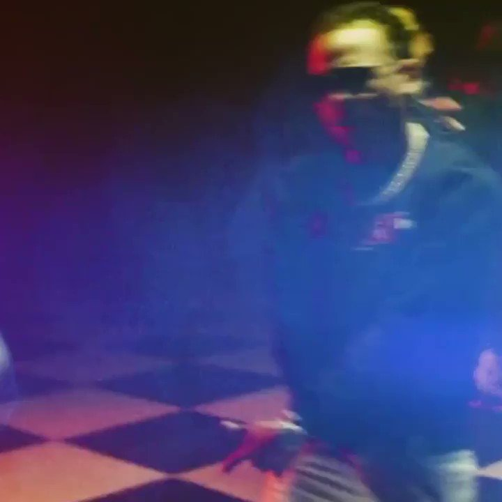 Solita 💃🏽 by Ozuna, Bad Bunny, Wisin, & Almighty X DJ Lujan, Mambo Kings 😎  Over 565 MILLION Views 🤯  Shot at the BEST film Studio is MIAMI 🌴M3 Studios 🤩  Call us today to record where the professionals do ☎️  #solita #ozuna #badbunny #wisin #djlujan #mambokings