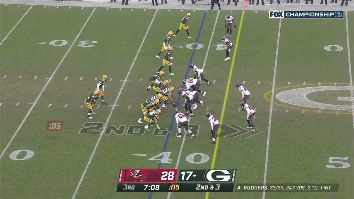 #TBvsGB #GBvsTB #ChampionshipSunday #NFCChampionship #Bucs #Packers #Brady #Rodgers #GoPackGo #GoBucsGo #NFLPlayoffs #NFL