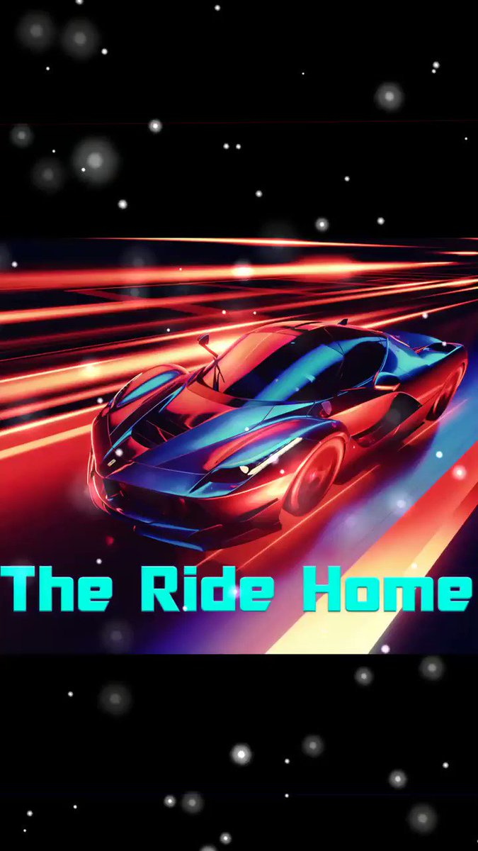 Ride Home (Instrumental) Like / Retweet if 🔥🔥 #hiphop #hiphopmusic #hiphopartist #hiphopheads #hiphopbeat #hiphopbeats #trap #trapmusic #trapbeats #traplatino #trapbeat #trapmusic🔉🔊 #musicproducer #producer #producergrind