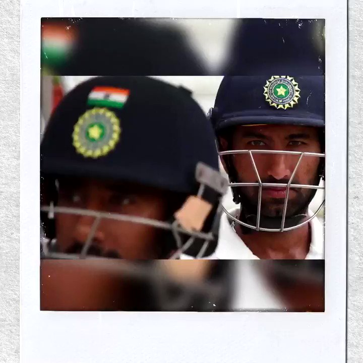 Wishing you the best on your birthday and everything good in the year ahead. @cheteshwar1