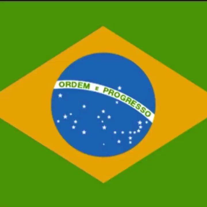 Things I love about my culture in one video 🇧🇷 #Brasil #samba #capoeira #carnaval #axé #brazilianculture