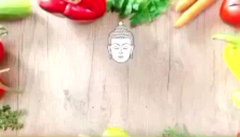 Perfect Organic Basmati Rice Recipe 🍚 🍚 🍚 👩🍳 👩🍳 👩🍳  via @YouTube #organic #fit #vegetarian #vegan #middleeast #nutrition #blogger #art #delhi #lockdown #india#uk #usa #japan #foodblogger #trending #mumbai #music #asian#rainbow #guitar #foodie #cooking