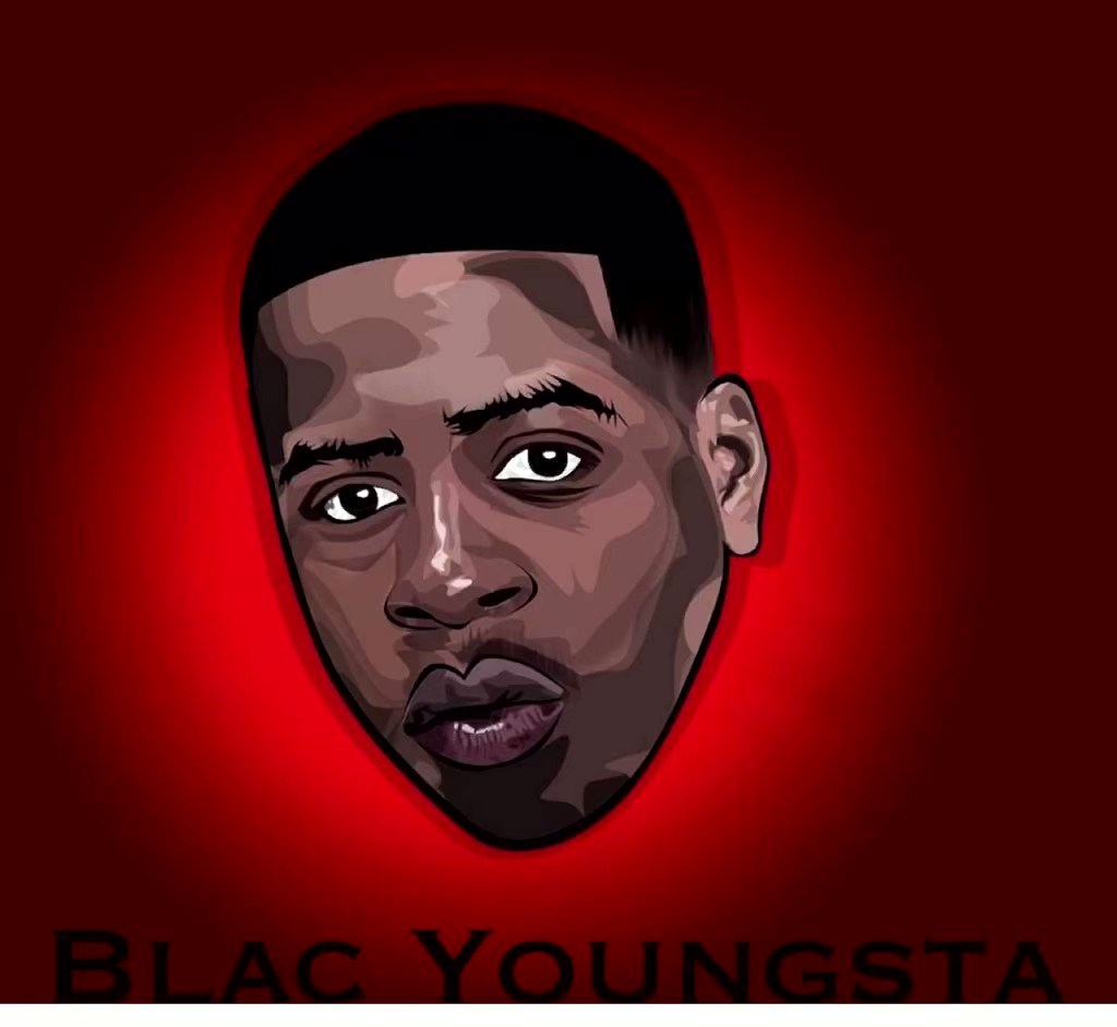 @BlacYoungstaFB (on sight Gang Gang)                                                                                 #AGoodDayToBeAlive #ATL #BMore #SoundCloud #producer #NewMusicFriday #newbeginnings #beatmaker #beatstars #LinkInBio