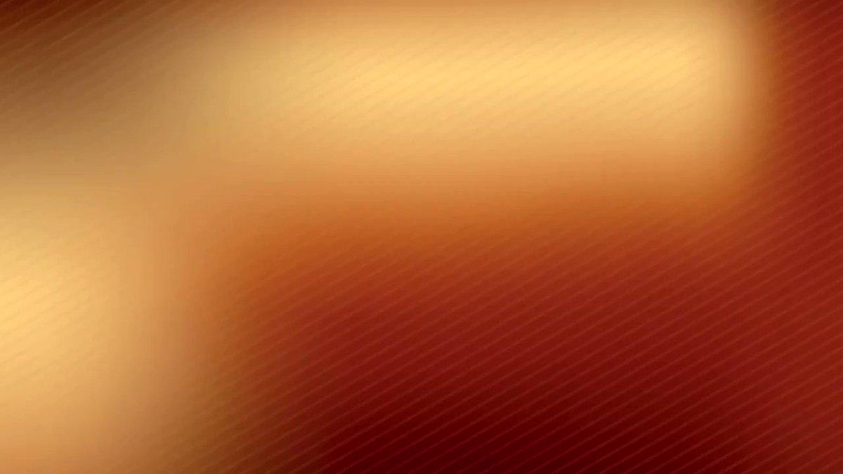 #العريفي  ..  #الصلاة هي مفتاح الجنان وهي طريق دار السلام وطريق مجاورة الملك العلَّام. .. د. #محمد_العريفي