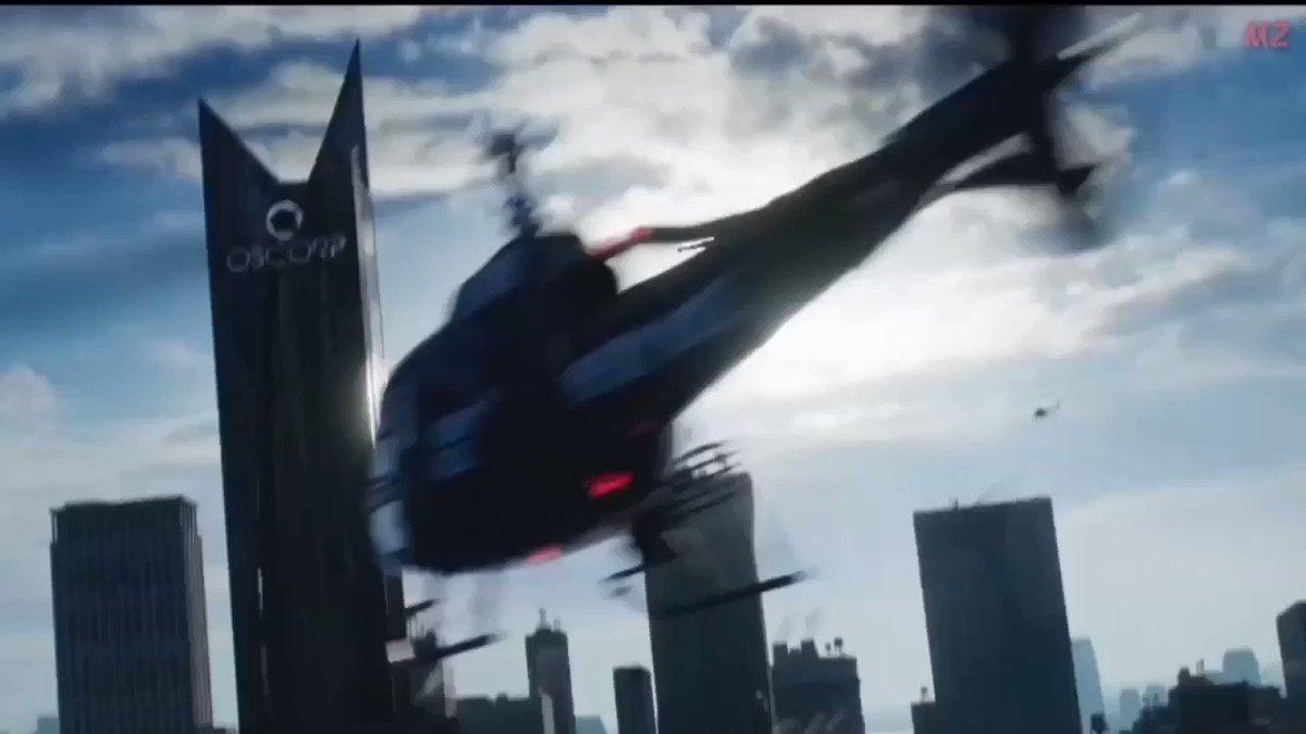 SpiderMan 3 Concept Teaser Trailer by @ZonedMovie ! Full VideoOut Now ! ❤️ #Spiderman1 #Spiderman2 #Spiderman3 #spiderverse #tobeymaguire #andrewgarfield #tomholland #tomhardy #venom #Morbius #spidermanfarfromhome #homecoming #mcu #Marvel #Phase4 #zendaya #Daredevil #drstrange