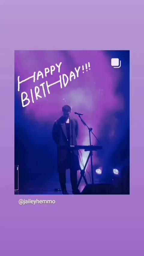 Happy birthday @Calum5SOS 🎂🎉❤️💐🎊 ilyyyyy😘  #5sos #HappyBirthdayCalumHood