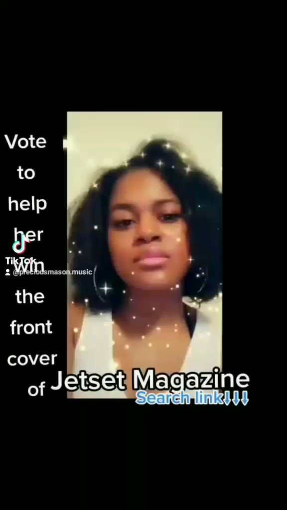 Vote to help her win the front cover of miss Jetset Magazine #5SOS #5sosteeth #5secondsofsummer #5SecondofSummerteeth #lukehermmings #AshtonIrwin #calumhood #micgaelclifford #competition #win #missjetset #missjetset2021 #missjetsetmagazine