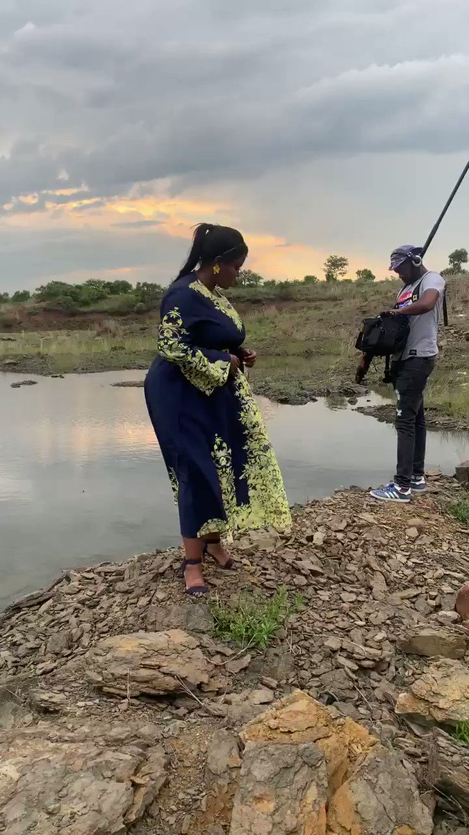 """""""Teamwork divides the task and multiplies the success"""" - Unknown   From all the positive reviews and feedback - success was definitely achieved. We pushed through! Thank you❤️ #behindthescenes #links #makingtv🎬🎥 #ourperfectwedding"""