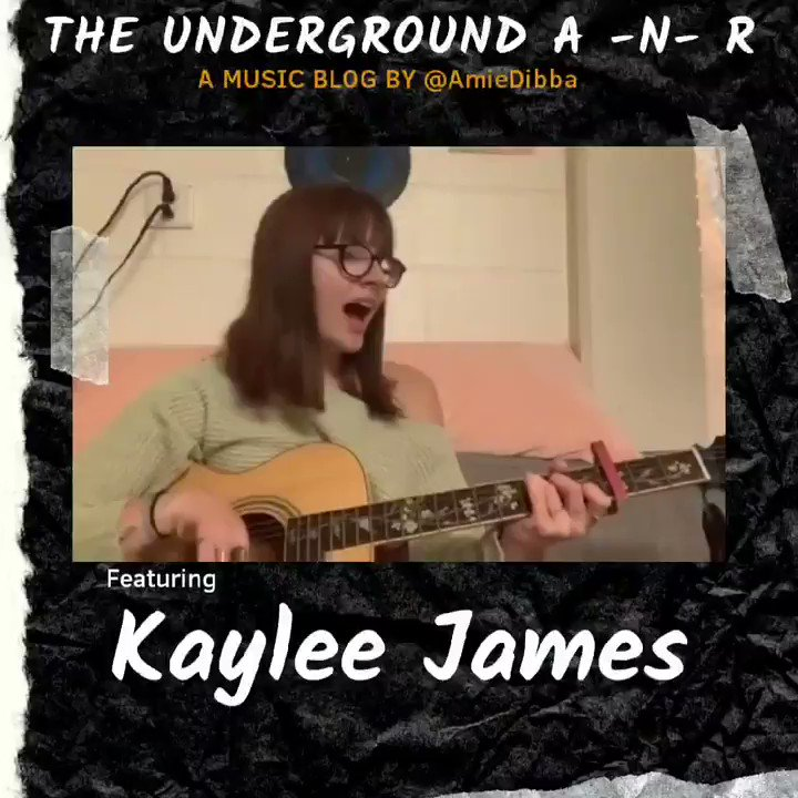 Check out my blog post 👇🏿👇🏿  KAYLEE JAMES The singer/songwriter with beautiful vocal tone. #Singer #Songwriter #Guitarist #Music #newmusic #musicblog #mondaythoughts #MondayMotivation #Artist #vocals #covers #coversong #pop #Spotify #youtubemusic #Nashville