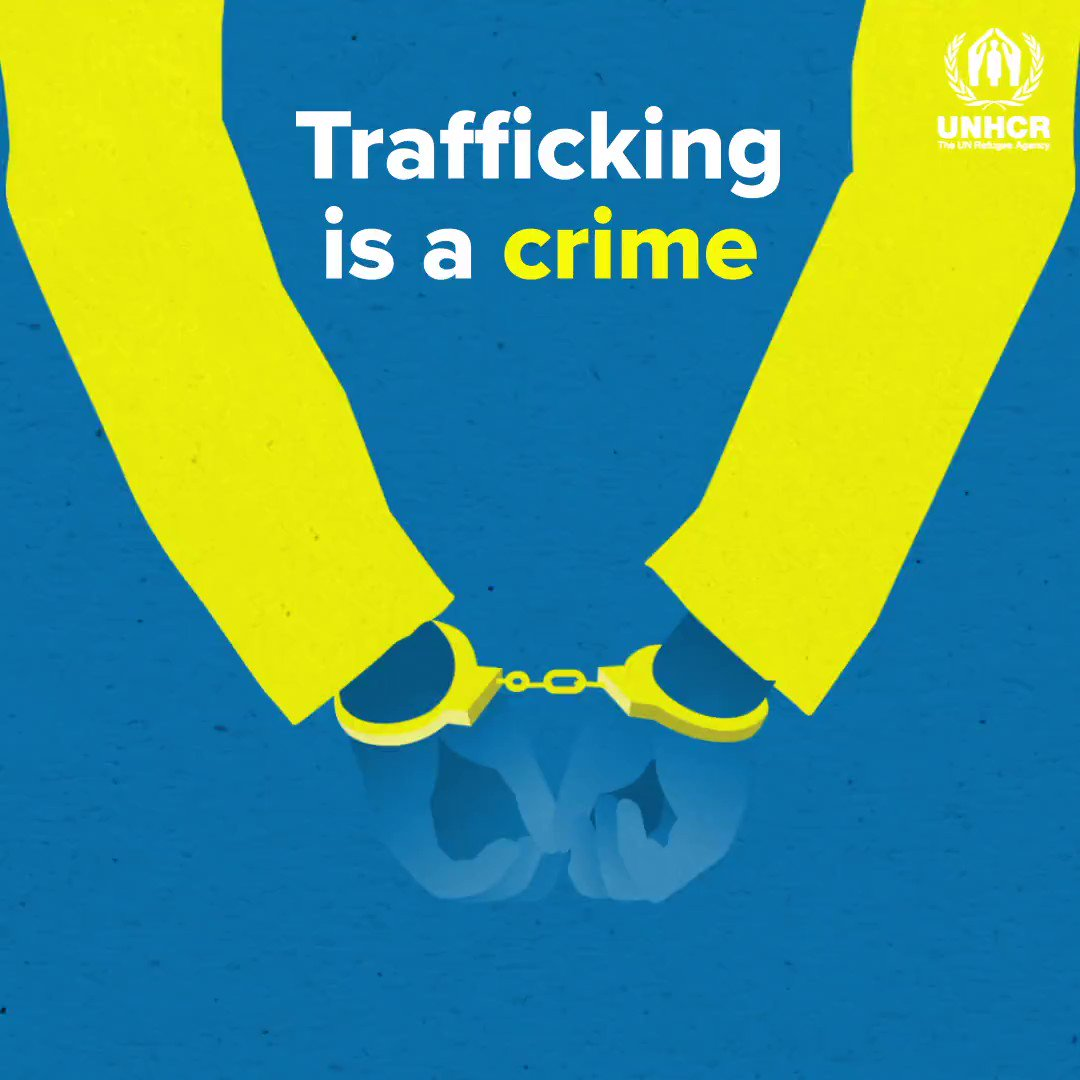 𝗗𝗼𝗻'𝘁 𝗹𝗼𝗼𝗸 𝗮𝘄𝗮𝘆.  Trafficking occurs in 𝗲𝘃𝗲𝗿𝘆 𝗰𝗼𝘂𝗻𝘁𝗿𝘆 in the world.  It must be eradicated. 𝗡𝗼𝘄.  #EndHumanTrafficking