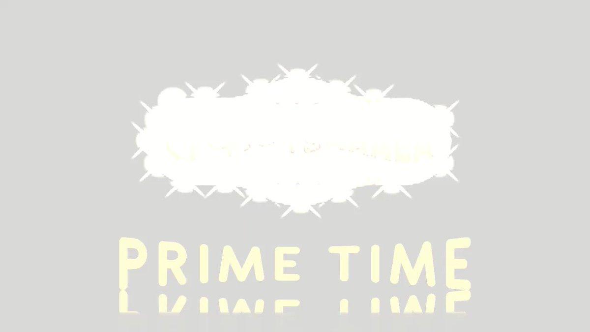 Tafrishaala Prime Time  #IndianArmy #Border #China #India #Sikkim #Clash #IndiaChinaStandOff #goldmine #Shandong #Somalia #Kenya #Brussels #EU  #Pfizer #COVID19Vaccination #Manipur #Rajbhavan #grenade #tafrishaala #primetime #worldnews