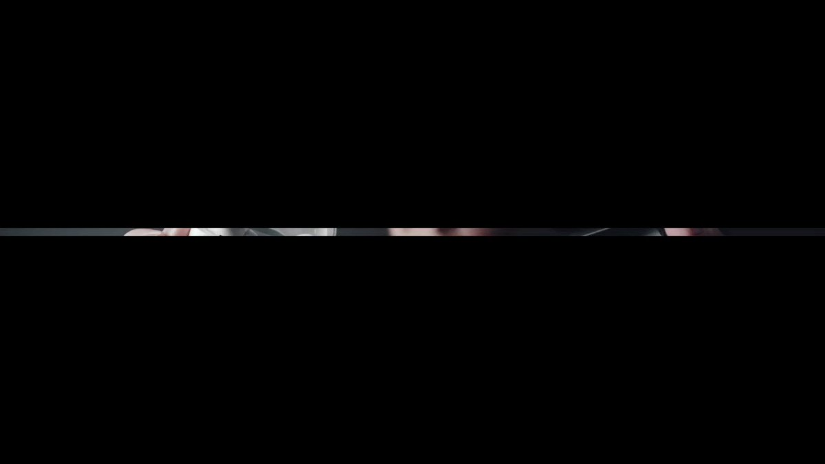 NEW VIDEO: AirPods Pro vs Samsung Galaxy Buds Pro