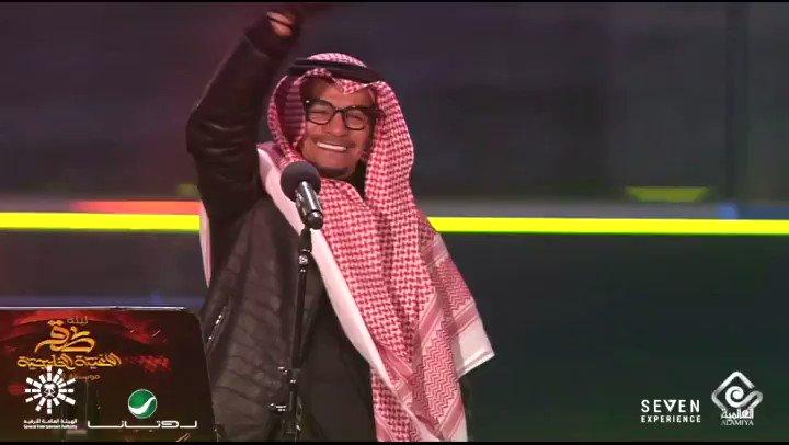 احجز تذكرتك الآن لحفل صقر الاغنية الخليجية #رابح_في_أوايسس👇   الأسعار ٢٠٠٠، ٣٠٠٠، ٤٠٠٠، ٥٠٠٠ ريال للشخص الجلسات تستوعب ٥ اشخاص و ٧ اشخاص و تسعة اشخاص  لا تفوتكم الاجواء الخيالية 🎶⛺ @RabehSaqer  @Enjoy_Saudi  @GEA_SA  @FannBoxApp