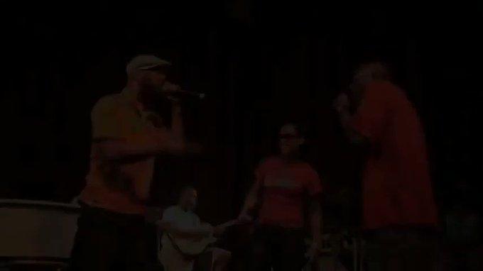 40     Alicia Keys Happy Birthday Unbreakable (Live)
