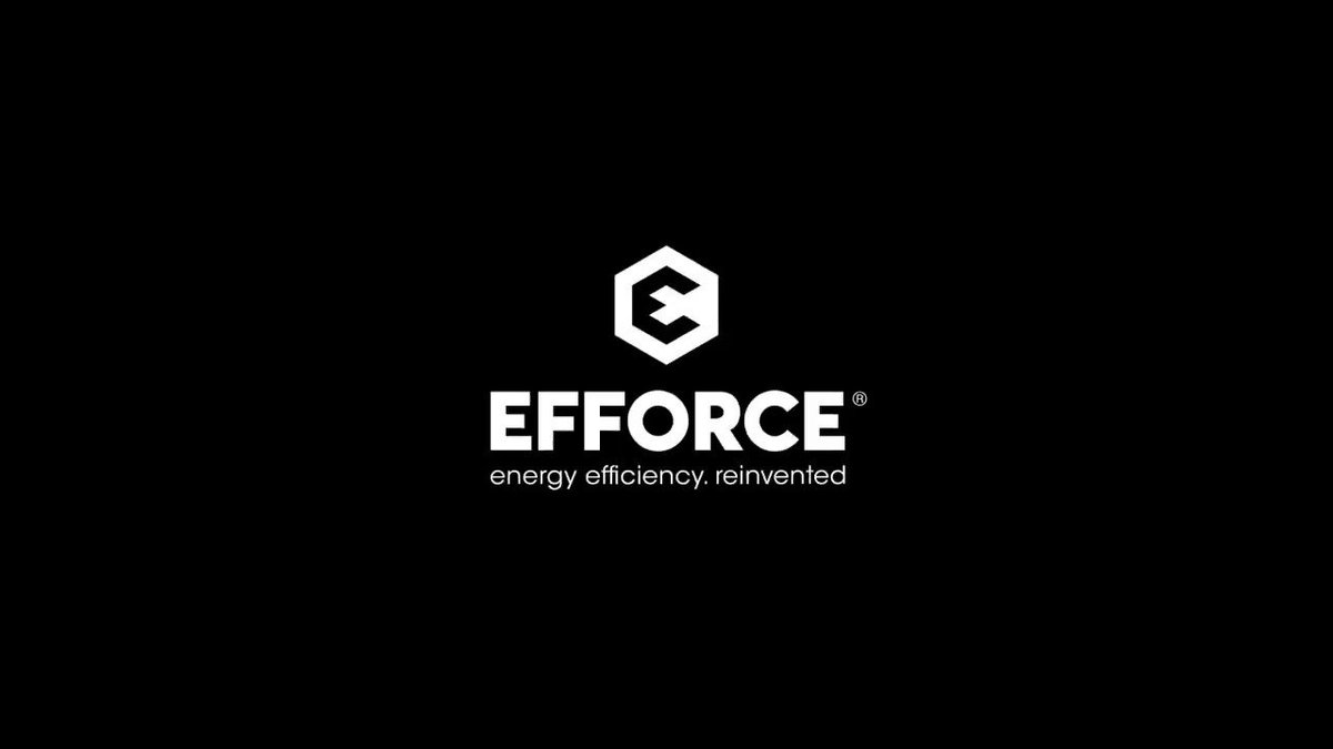 To fight 🌏 #ClimateChange we are going to need to *SAVE* and not just create energy 💡 Check out this video about #WOZX A new project by @EfforceOfficial co-founded by legendary @Apple engineer @stevewoz #environment #nature #sustainability #globalwarming #savetheplanet 👇