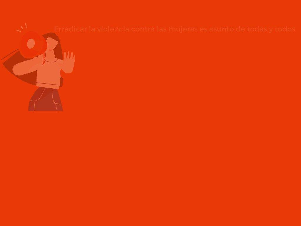 Conoce las 16 medidas para poner fin a la violencia contra las #mujeres impulsadas por @ONUMujeresMX  #DíaNaranja #PintaElMundoDeNaranja @ople_Ver @juanmanuel_vb @MabelHdezM @RobertoLopez_P