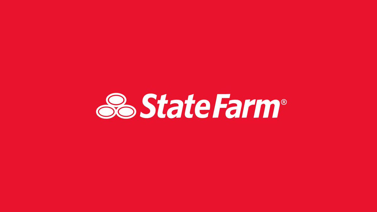 Replying to @JakeStateFarm: Be kind, rewind. #TeamStateFarm