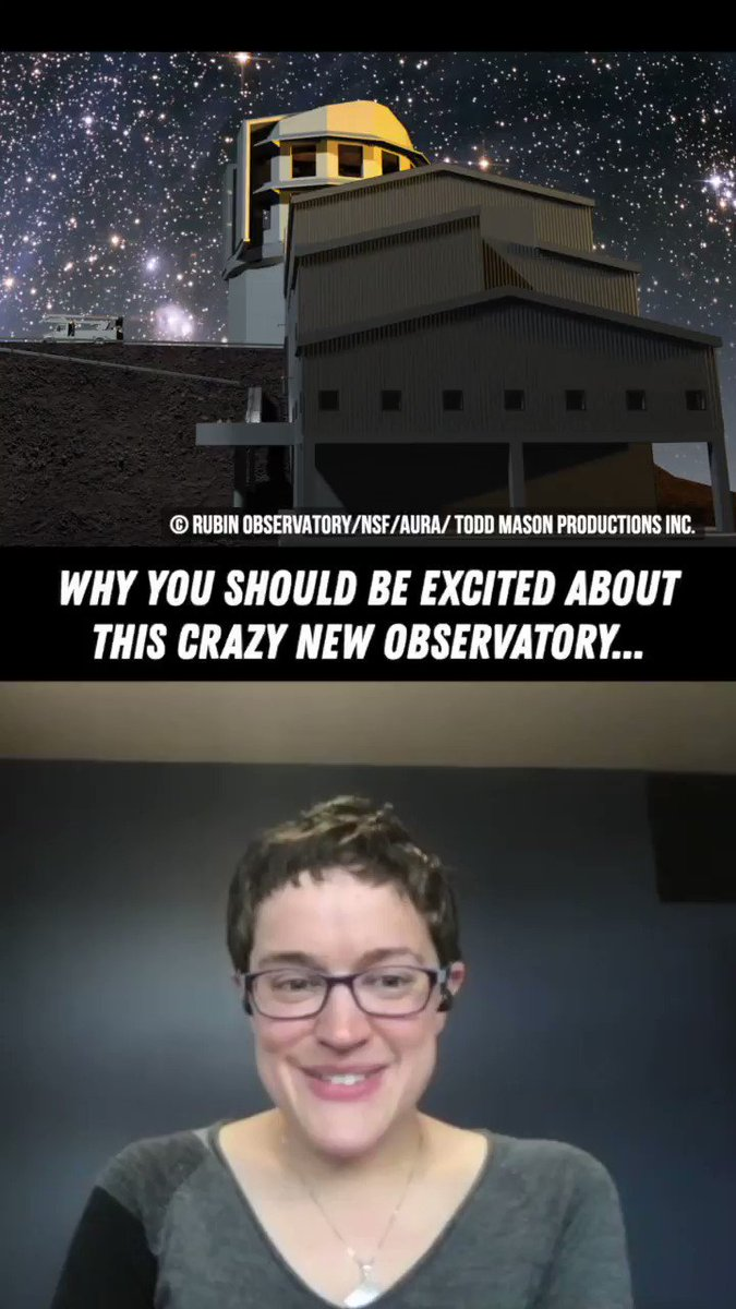 From episode 102:  #astronomy #space #nasa #universe #science #astrophotography #cosmos #moon #stars #galaxy #astrophysics #physics #telescope #facts