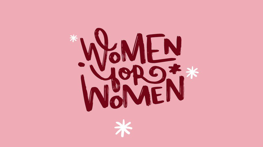 We rise by lifting others — Robert Ingersoll  #Women #Empowerment #MondayMotivation