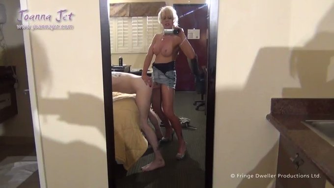 Another vid sold! Seedy Motel Bareback Hook-Up https://t.co/T0a02QB13m #MVSales #MVTrans https://t.c