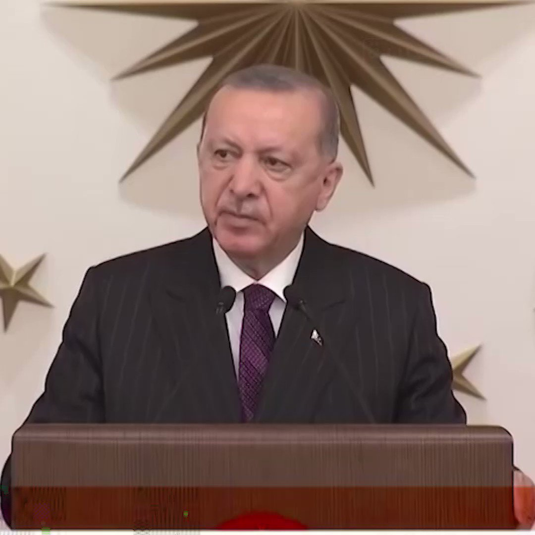 عبر وثائق أثبتت تجسسه لصالح نظام #أردوغان.. نورديك مونيتور: المخابرات التركية تجند نجل شقيق #فتح_الله_غولن  #ملفات_عربية #تركيا