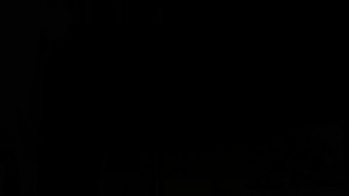 Watch complete song on Youtube link :  #yehduahaimerirabse #jubinnautiyal #rochakkohli #love #jagjeetsingh #latamangeshkar #ashabhonsleji #dilkanhihoshkahin #gazal #melody #ownvoice #originsl #originalvoice #instagrammers #instasinger #instajamming #instsw