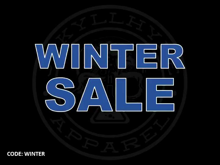 24 hours flash sale, 20% off site wide! Code: WINTER  . . #sale #flashsale #winter #freeze #coldaf #jekyllhyde #jh #skull #beaker #hurry #wontlast #barbell #fitness #garagegym