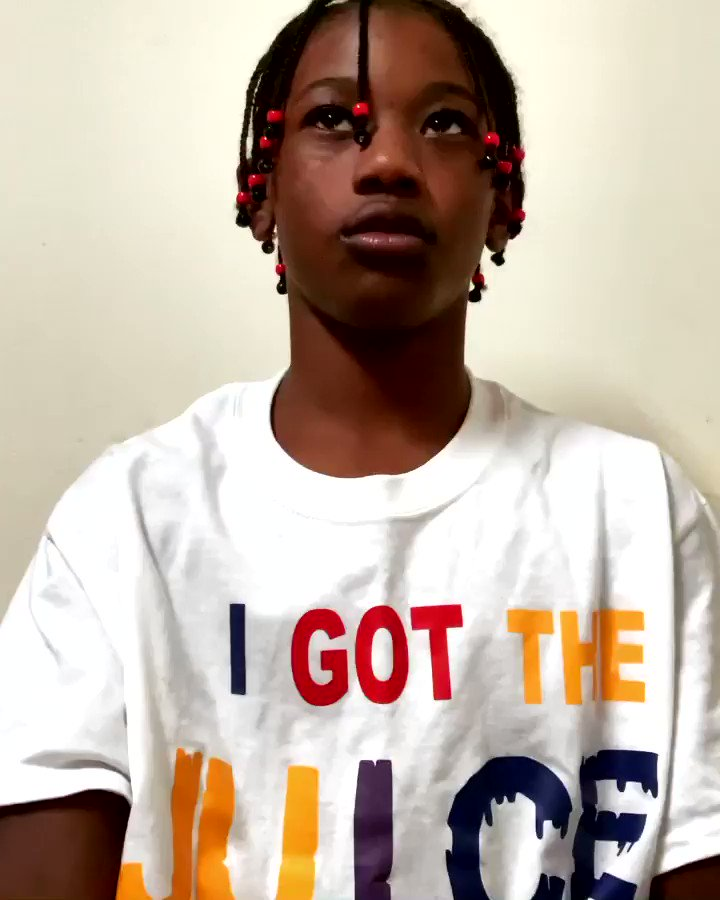 Big announcement coming soon...  #numnumnum #adensroyallemonadeandcookies #igotthejuice #lemonade #supportblackbusiness #tastethis #cooking #baking #youngbaker #youngpreneur #kidpreneur #my_athens #PrinceAden #AdenGotTheJuice #RoyalLabel