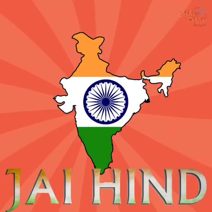 @BeingSalmanKhan @iHrithik @SKFilmsOfficial @iamsrk @SrBachchan @FarOutAkhtar @aamir_khan #Hyderabad #AlwaysWasAlwaysWillBe #cblive #Covid_19 #dreamsupremacy #HappyRepublicDay2021 #harveyandme #HappyRepublicDay #Jinek #Lampard #PadmaAwards #RepublicDay #RepublicDay2021 #BB14