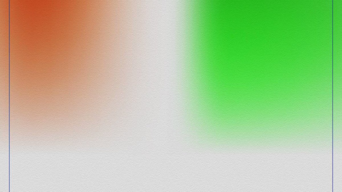 Today, on our 72nd Republic Day,  Feel the patriotism. Feel the pride. Feel honoured to be an Indian! JAI HIND 🇮🇳  #RepublicDay2021 #RepublicDay