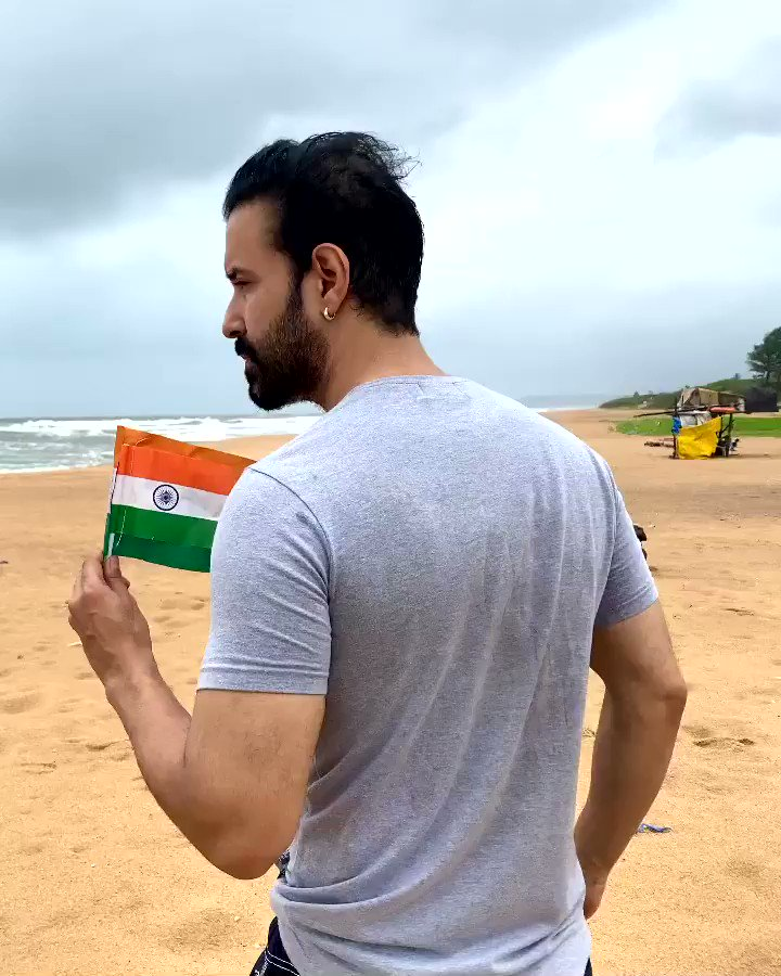 #freedom #peace #love #home #india ..  #HappyRepublicDay to all❤️🤗
