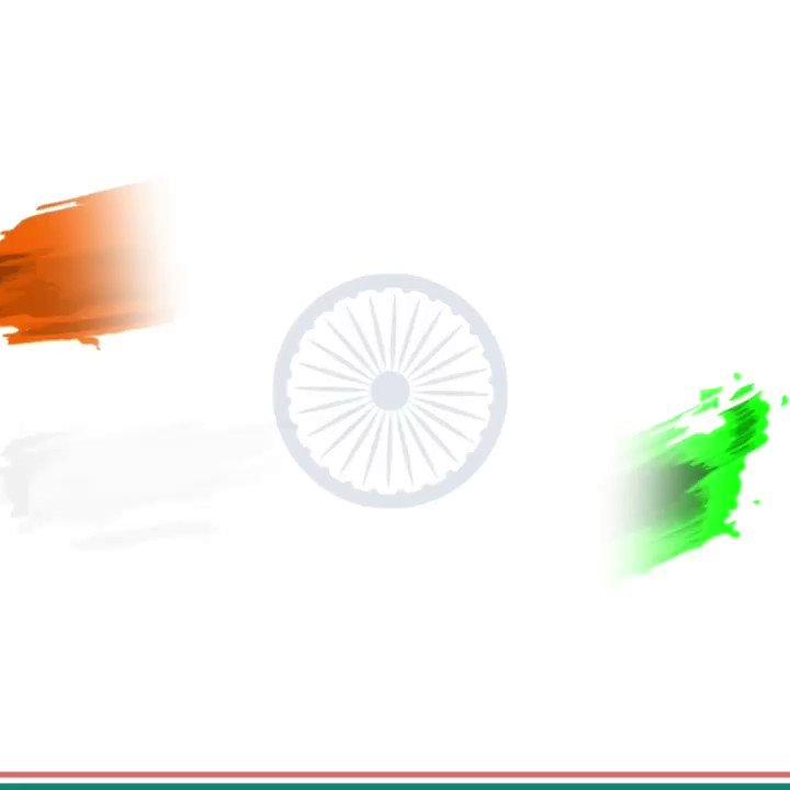 Bharat ko nayi unchaiyon tak pahuchaayenge mil kar hum   Bharat Pe Garv humein Bhartiya hain hum!!  #DeshKaQR #republicday2021 #RepublicDay #BharatPeLagaoDhandaBadhao #UPI #SirfDukdandarKeLiye #BusinessGrowth #proudindian