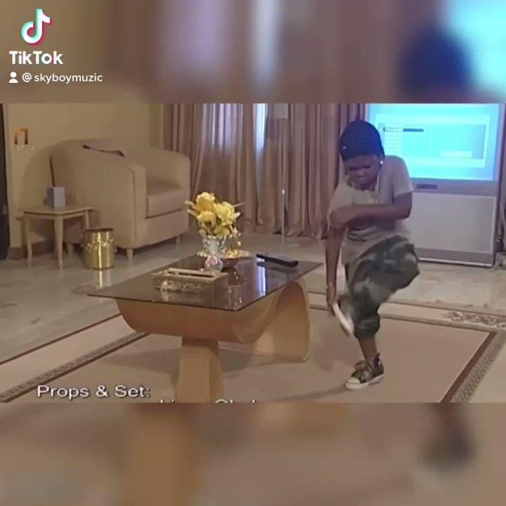 SKYBOY - JARA OUT NOW LINK BELOW👇   ———————————————— #skyboyjara #jara #viral #JacksonWang #PAKvsSA #bachelorabc #드림캐쳐 #EndSARS #tuesdayvibe #goodmorning #popmaster #Rap #hiphop #Afrobeats #AustraliaDay #Africa #music #afrodance