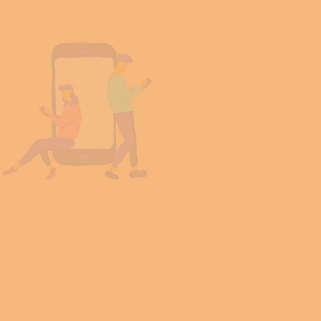 Contact on:  #Graphicsdesign #Graphic #graphicsdesigner #Hire #StudentsWantOlineExams #PAKvsSA #Logo #Logodesigner #socialmediamarketing #tuesdaymotivations #tuesdayvibe #USA #AustraliaDay #design