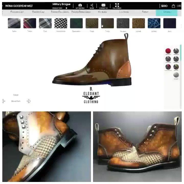 #Arizona #Ohio #Nyc #NewJersey #California #Detroit #Chicago #Philadelphia #Phoenix #Dallas #SanFrancisco #Atlanta #LasVegas #Australia #France #Africa #Italy #gentleman #suit #menswear #luxury #footwear #shoes #handmadeshoes #bespoke #stylist #customclothier #Travellingclothier https://t.co/SId4dFGXb3