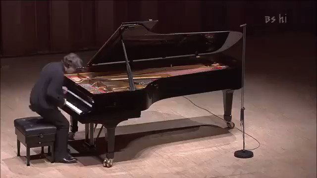 @tarihsanatmit's photo on Mozart