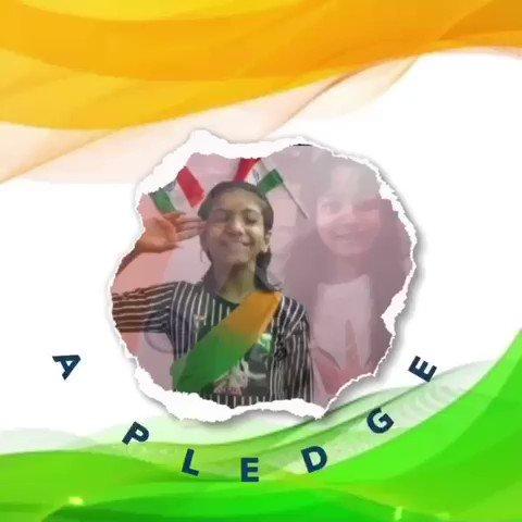 Replying to @thekiranbedi: A Team Rajnivas initiative.. @ashapondy @ishaarorafly @mygovindia