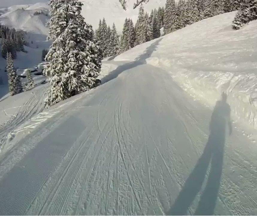 💖Zermatt, - Svizzera 🇨🇭 #svizzera #switzerland ❄ #schweiz #zermattmatterhorn  #italy 🎿 #visitzermatt #zermattswitzer ⛷