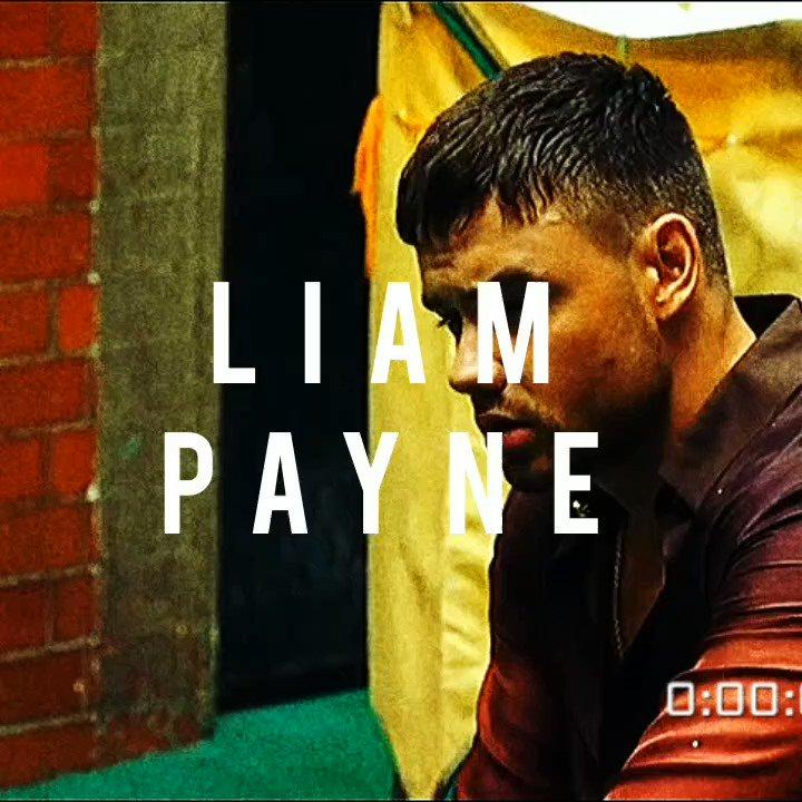 🚨 #LiamxNiall Streaming Party!🚨  Este viernes 29 de enero a las 2pm 🇵🇪  mostraremos nuestro apoyo para Liam y Niall mediante este stream party  ¡Para más información este conectadx!