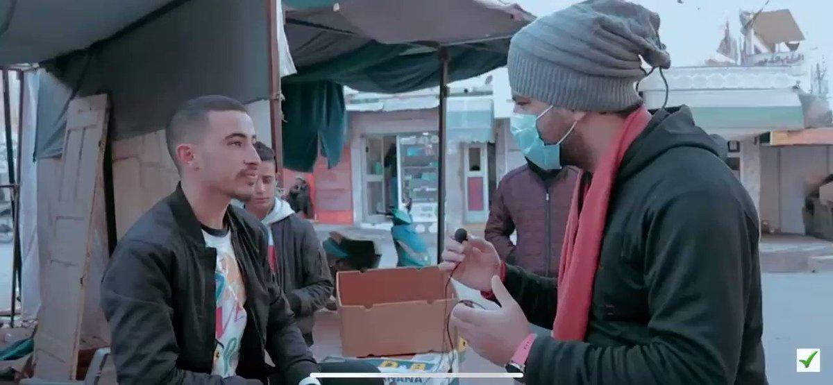 Le peuple pour lequel j'ai le plus de sympathie ! 🇹🇳 Réactions des tunisiens à propos de la décision de l'Algérie de partager ses vaccins avec la Tunisie