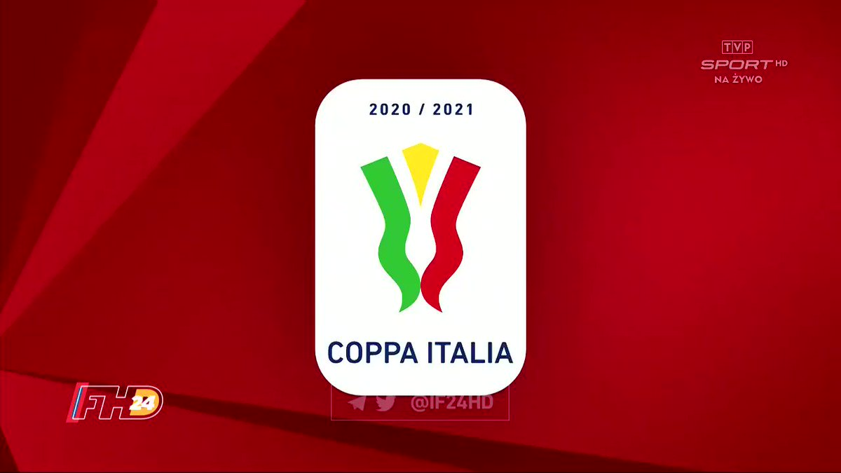 🟥 Ibrahimovic (58') ⚽️ Lukaku (70')  Que partida recheada de entretenimento!  🔵 Inter 1x1 Milan 🔴