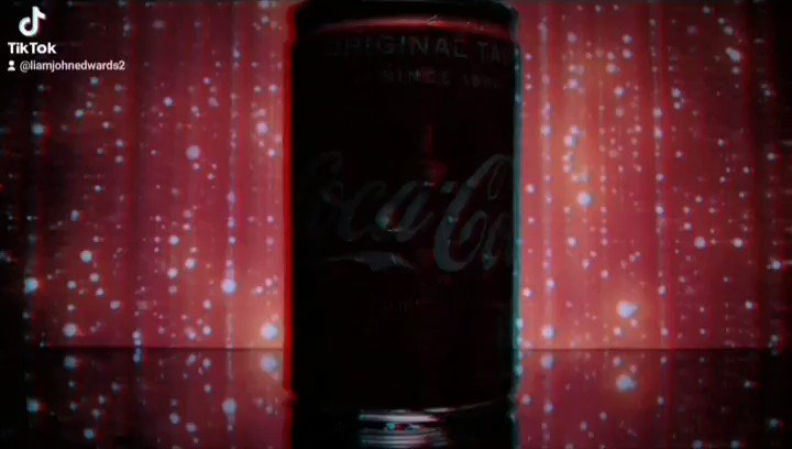@CocaCola @CocaCola_GB 2nd day 2nd video having fun with a hobby.. Can I have a job please 😂😂 ##fun #video #photography #hobby
