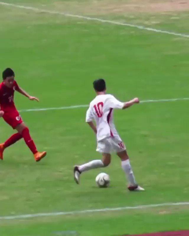 Marque seu amigo que se acha o Ronaldinho! 😂🤣😂
