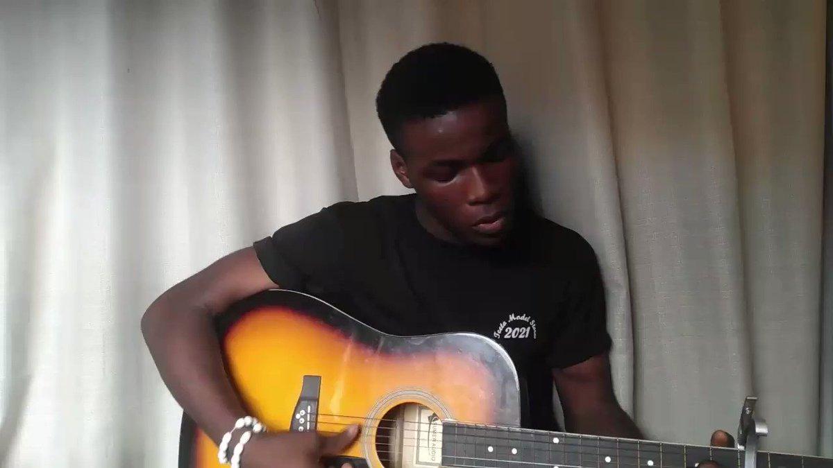 Link to full video 👆  #WearAMask #KobeBryant #SetThePace #Wizkidfc #Wizkid #davidoofficial #davido #Burnaboy #JusticeForStudents #AbujaTwitterCommunity #ASUU #AskDjKaywise #BBNaija #BussItChallenge #Chelsea  #FACup #Giveaway  #IamLayconShowmax