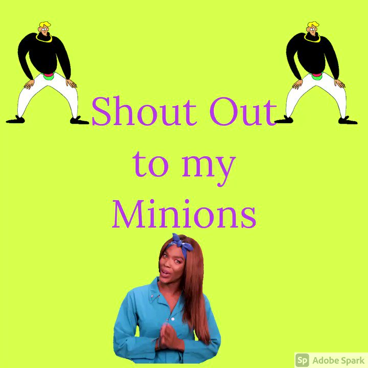 Thank you all for the continued Support🙏🏾🤞🏾 I love what I do and hope that my Story helps someone else tell theirs🧚🏾🧘🏾♀️   #moochiethepoet #bossbabe #bossmom #real #judgeyourself #dontjudgeme #locs #blogger #artist #blessed #fun #real #manifest #queen