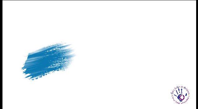 ¡Últimos días de inscripción!  📍Las directoras y fundadoras de Crea tu Mundo Autismo, María José Olvera y Alejandra Iturbe brindarán estrategias puntuales para aumentar la motivación por el aprendizaje.  #creatumundo #autismo #inclusión #masterclass #cupolimitado